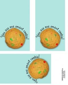 cookietag