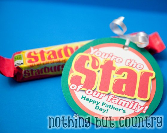 Star Nurse | NothingButCountry.com