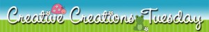 creativecreations11111111111111111[1]