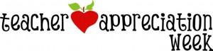 teacherappreciation_logo[1]